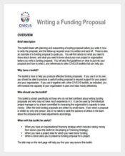 Free-Download-Writing-a-Funding-Proposal-PDF