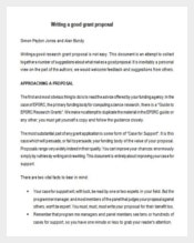 Free-Grant-Writing-Proposal-Word-Download