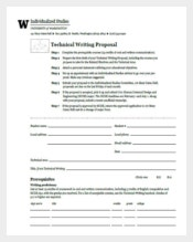 Technical-Writing-Proposal-PDF-Format