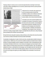 Writing-an-Obituary-for-Father-Mother-How-To-Write