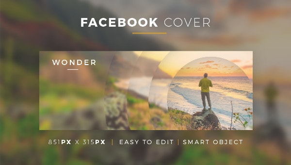 coverpagetemplate