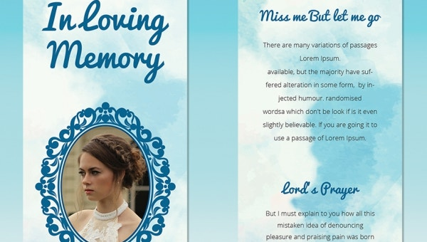 memorialbookmarks