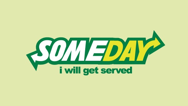 funny logo parodies which will break you in laughter today