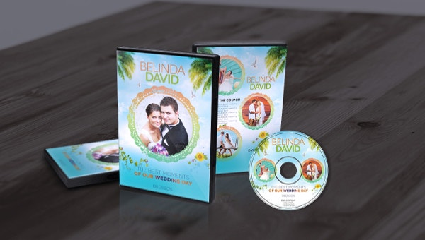 Dvd Cover Design Template from images.template.net
