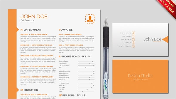cover sheet template2