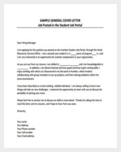General-Resume-Cover-Letter-PDF-Template-Free-Download