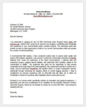 Resume-Cover-Letter-for-Internship-Word-Free-Download
