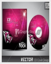 Cd-Cover-Presentation-Design-Template-EPS-Format