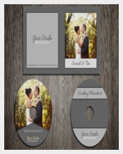 Wedding-Photoshoot-Dvd-Cover-PSD-Template