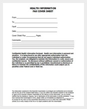 Health-Dept-Fax-Cover-Sheet-Template-PDF-Download