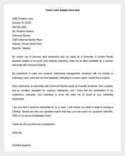 Cover-Letter-Template-For-Internship-for-Student-Sample