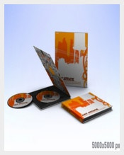 Dvd-Case-Disc-Template-3