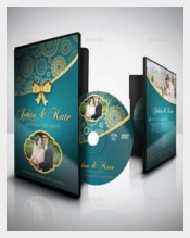 Wedding-DVD-Cover-Template-for-6