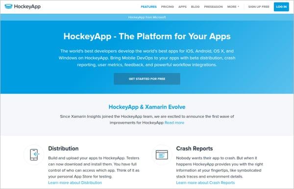 15+ Mobile App Testing Tools | Free & Premium Templates
