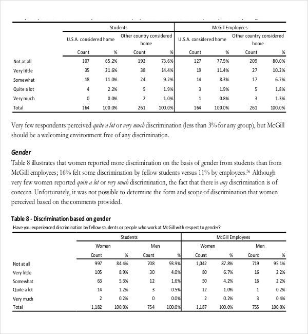 student demographic survey template pdf1