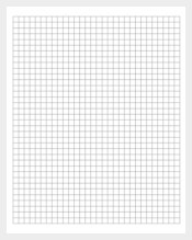 Blank Graph Paper Templates