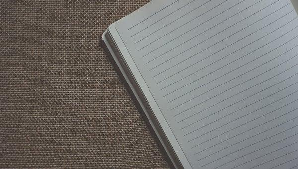 linepaper1