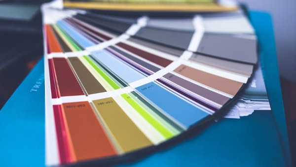9 Pantone Color Chart Templates Free Sample Example Format Free Premium Templates