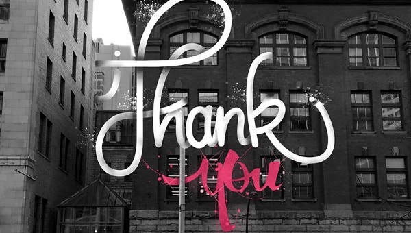 thank you note templates download