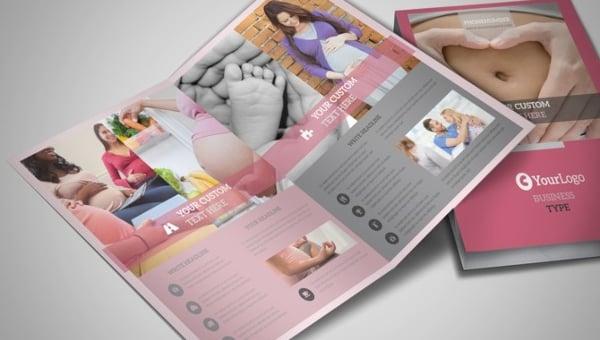 pregnancybrochure