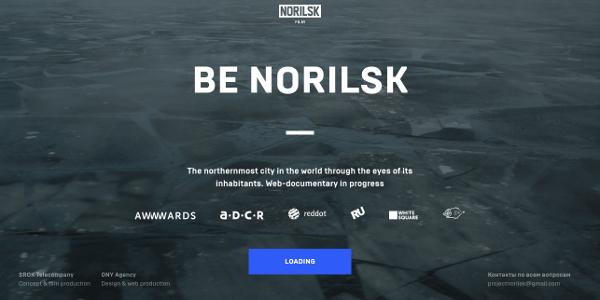 norilskfilm