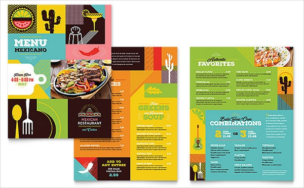 brochure layout template 23 free psd ai vector eps format