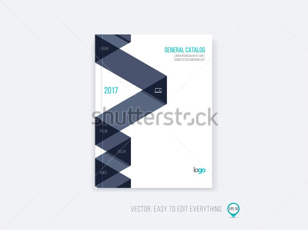 Shutterstock General Booklet1