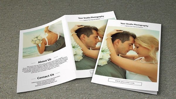 weddingbrochure1