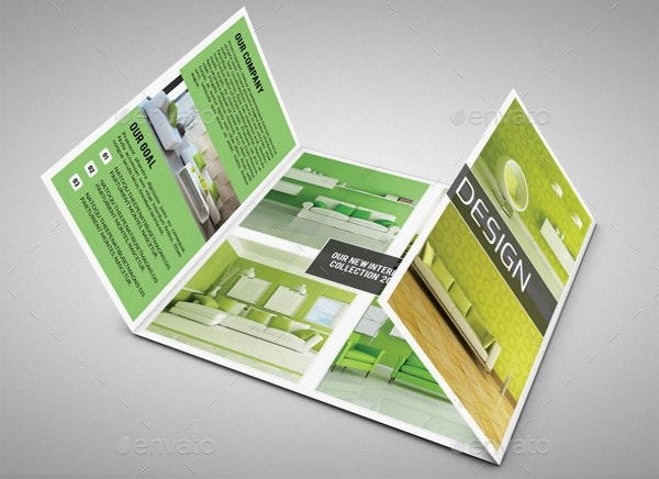 Square Gate Fold Interior Brochure V02