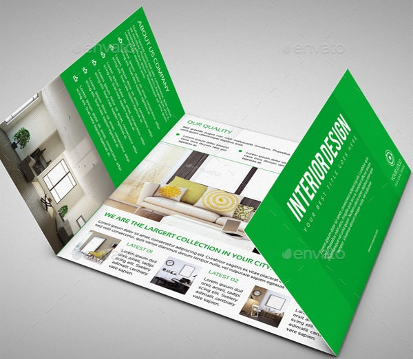 Gatefold Interior Brochure-V03