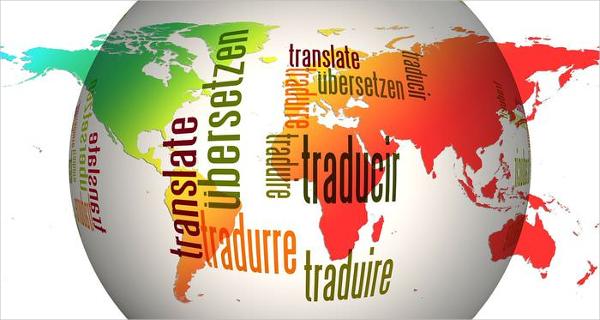 Documentation and Translation