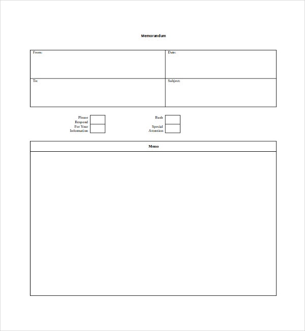 Blank Templates  Free Sample Example Format  Free  Premium