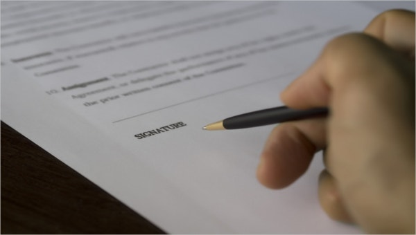 business confidentiality agreement1