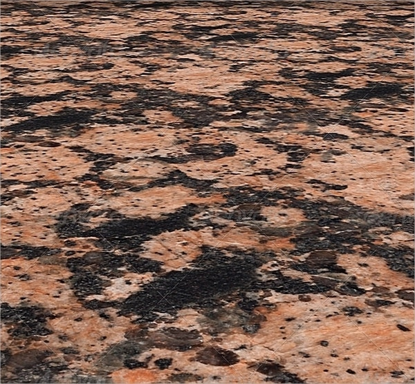Brown Tileable Marble Texture