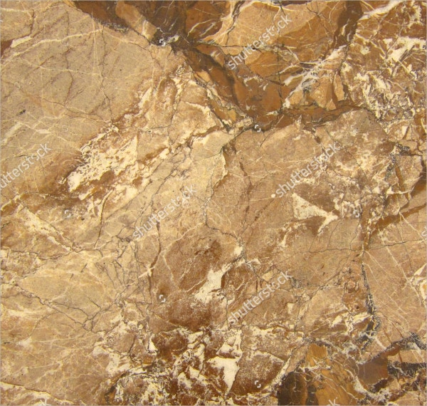 abstract brown marble texture1