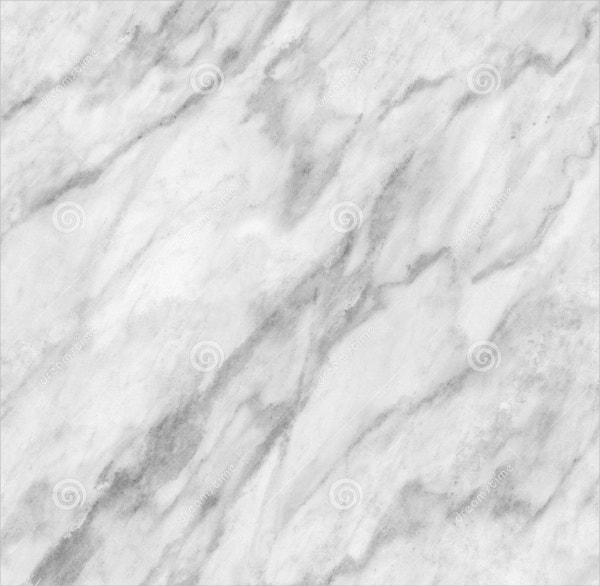 Marble Stone Background : Marble textures free psd ai eps format download