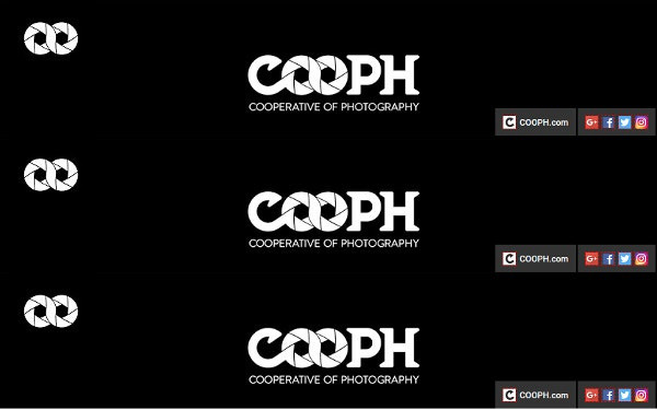COOPH Videos
