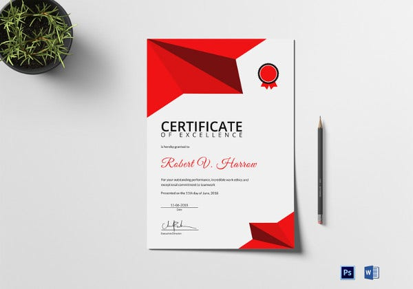coach-excellence-certificate-template