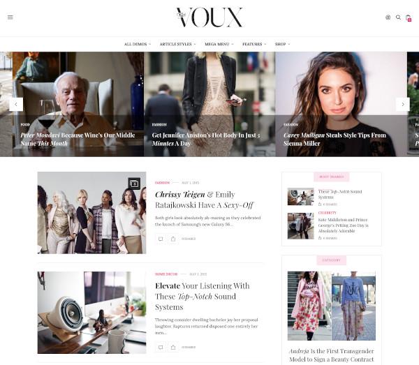 comprehensive magazine wordpress theme1