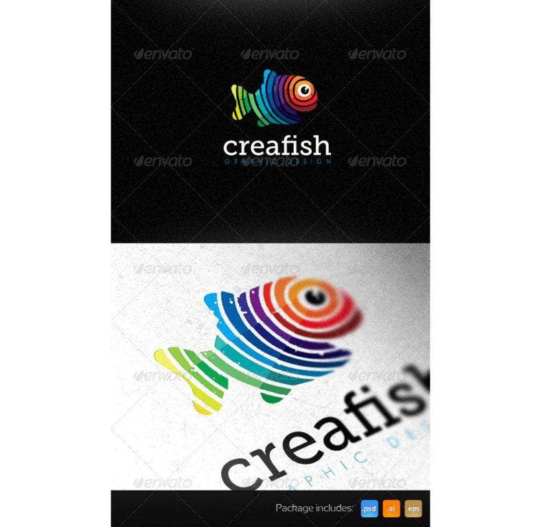 creative-fish-graphic-design-studio-bright-logo