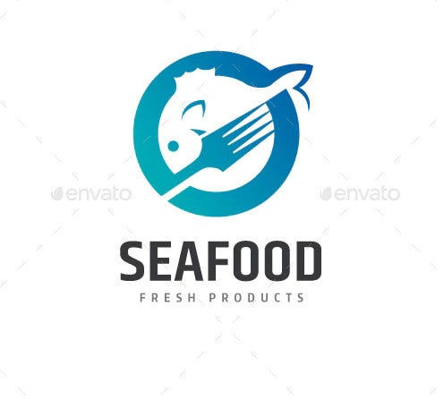 fish-sea-food-logo
