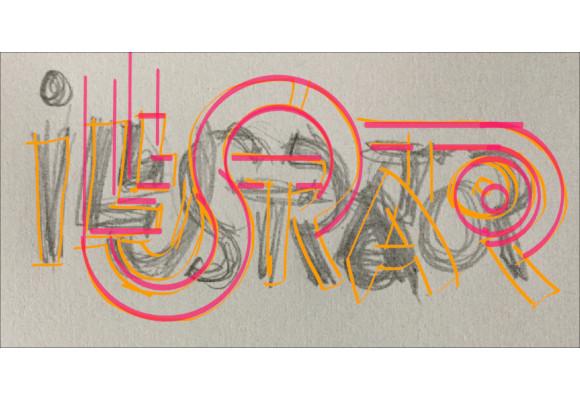 graffiti art work
