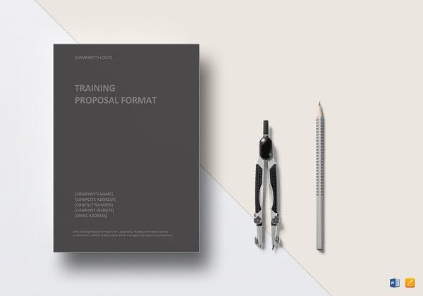 printable-training-proposal-template
