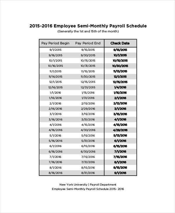 semimonthly-payroll-template