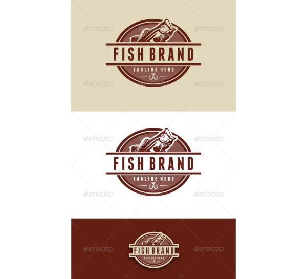 fish brand1