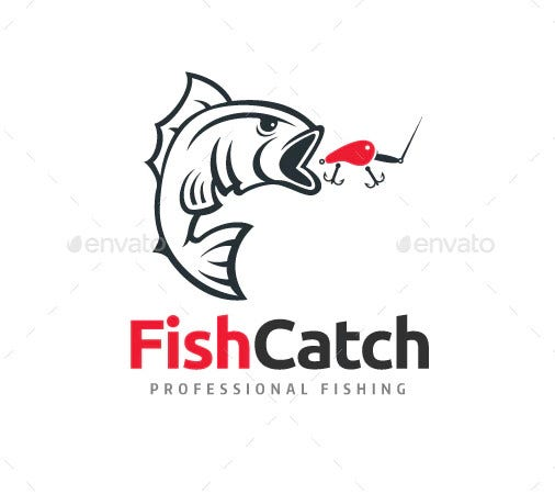 fish-catch