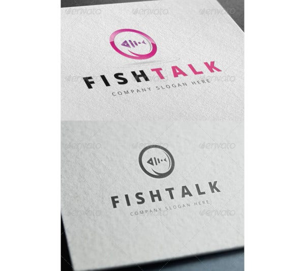 fish-talk-logo