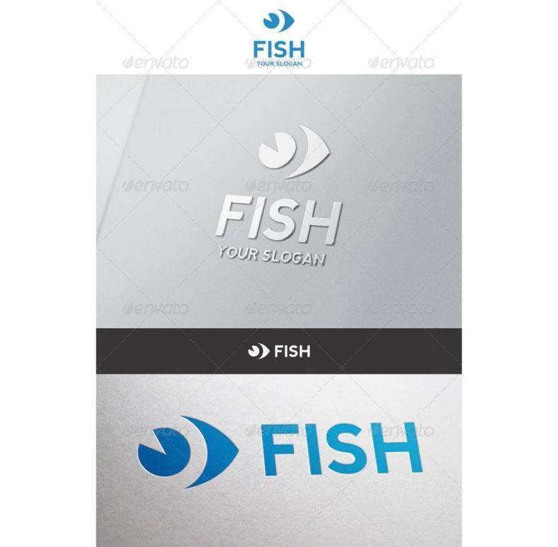 simple-fish-logo