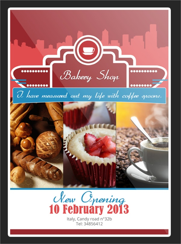 bakery flyer elita aisushi co
