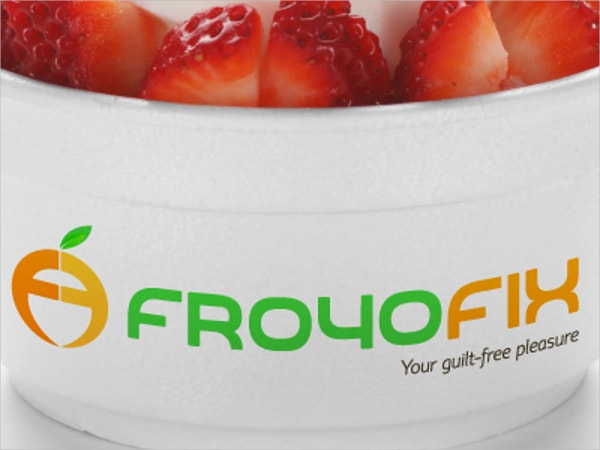 froyo fix coming soon flyer